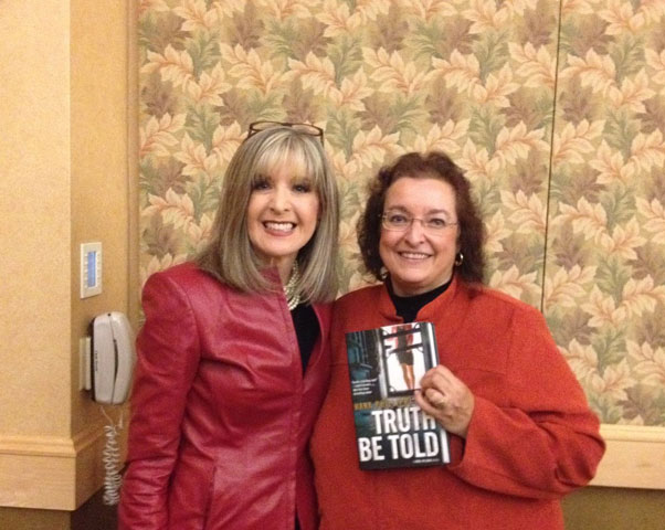 Rita_and_Hank_Phillippi_Ryan.jpg